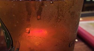 Photo of Irish Pub McKenna's Place at 3781 S Nova Rd, Port Orange, FL 32129, United States