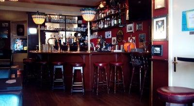 Photo of Pub de zotte lotte at Netherlands