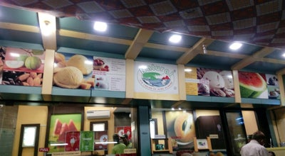 Photo of Ice Cream Shop Naturals at India