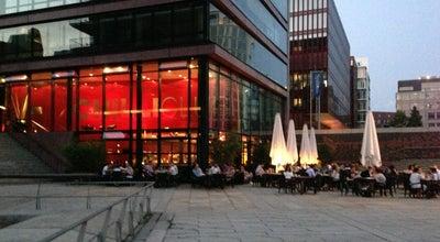 Photo of Asian Restaurant Chilli Club at Am Sandtorkai 54, Hamburg 20457, Germany