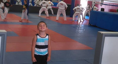 Photo of Martial Arts Dojo USKO at 6794 Brockton Ave, Riverside, CA 92506, United States
