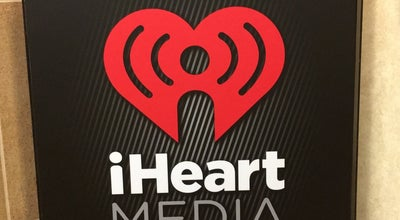 Photo of Music Venue iHeartMedia Los Angeles at Burbank, Ca, United States