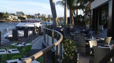 Photo of American Restaurant Kaluz Restaurant at 3300 E. Commercial Blvd., Fort Lauderdale, FL 33308, United States