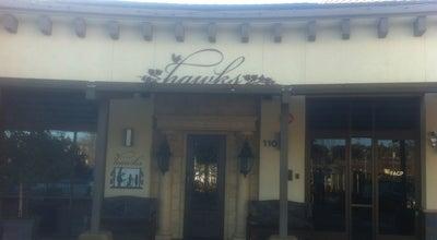 Photo of New American Restaurant Hawks Restaurant at 5530 Douglas Blvd, Granite Bay, CA 95746, United States