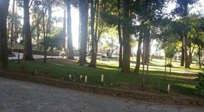 Photo of Park Parque Cinquentenário at Brazil