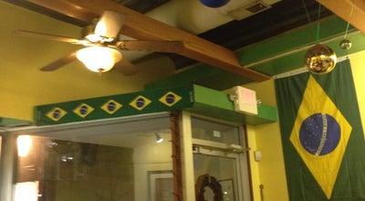 Photo of Brazilian Restaurant Taste of Brasil at 906 S Oak Park Ave, Oak Park, IL 60304, United States