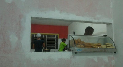 Photo of Diner Lanchonete Br at Br 408 N°47, Nazaré Da Mata 55800-000, Brazil