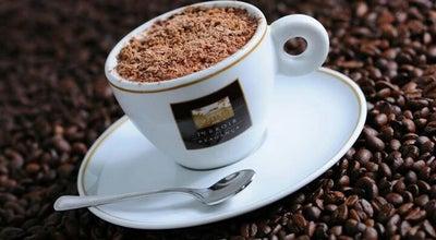 Photo of Cafe Chocolatti at R. José Domingues, 768, Bragança Paulista 12900-260, Brazil