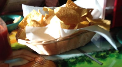 Photo of Mexican Restaurant Rio Grande Mexican Grill at 1413 Armand Dr, Picayune, MS 39466, United States