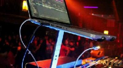 Photo of Nightclub Akasaka Bali at Jalan Teuku Umar - Pulau Kawe, Denpasar, Indonesia