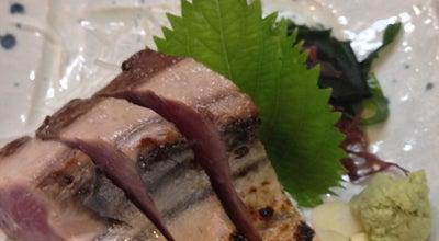Photo of Sushi Restaurant すごろく at はりまや町2-4-11, 高知市 780-0822, Japan