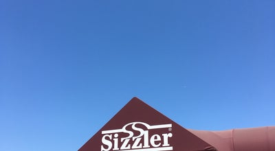 Photo of Steakhouse Sizzler at 7902 Orangethorpe Ave, Buena Park, CA 90621, United States