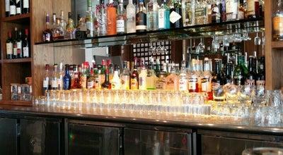 Photo of Bar Tunbridge Wells Bar & Grill at 84 High St., Tunbridge Wells TN1 1YB, United Kingdom