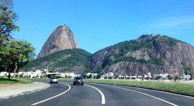 Photo of Park Aterro do Flamengo at Pq. Brig. Eduardo Gomes, Rio de Janeiro, Brazil