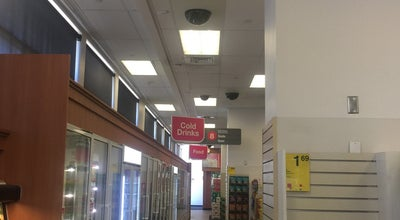Photo of Drugstore / Pharmacy CVS at 155 5th St, Huntington Beach, CA 92648, United States
