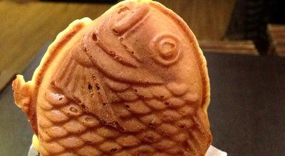 Photo of Dessert Shop 秩父ははそたい焼き at 番場町17-17, 秩父市, Japan