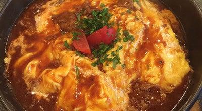Photo of Spanish Restaurant ワイン酒場 東京食堂 五反田桜小路 at 西五反田1-12-1, 品川区 141-0031, Japan