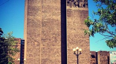 Photo of Library Донская государственная публичная библиотека at Ул. Пушкинская, 175a, Ростов-на-Дону 344049, Russia