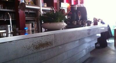 Photo of Cafe Toque Toque at Oudegracht 138, Utrecht 3511 AZ, Netherlands