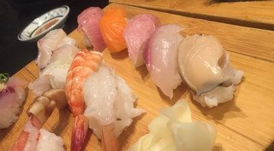 Photo of Korean Restaurant 和香苑 at 丸山台1-10-24 Fsbox 2f, 和光市 351-0112, Japan