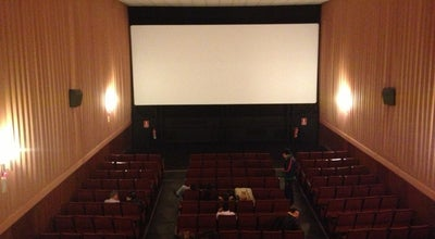 Photo of Movie Theater Cinestudio d'Or at Almirall Cadarso, 31, Valencia 46005, Spain
