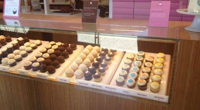 Photo of Cupcake Shop Kara's Cupcakes at Monterey, CA, United States