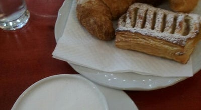 Photo of Cafe Il Viale at Olbia, Italy