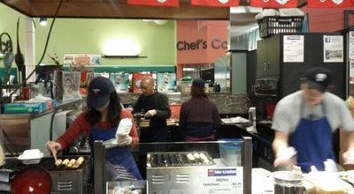 Photo of Grocery Store Uwajimaya at 699 120th Ave Ne, Bellevue, WA 98005, United States