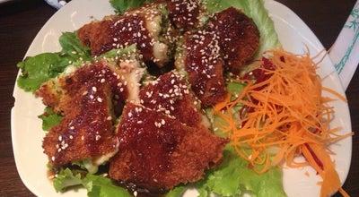 Photo of Sushi Restaurant Karukay at Paseo Tabasco 1112, Villahermosa, Mexico
