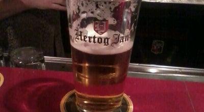 Photo of Bar Le Cameleon at Deventerpad 26, Almere 1324 EG, Netherlands