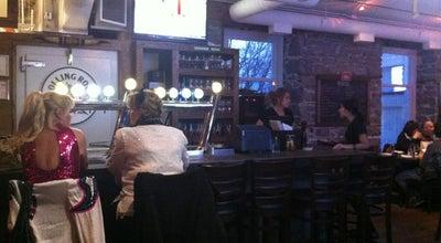 Photo of Restaurant Bostaurus at 61, Rue Principale, Gatineau, Qu, Canada