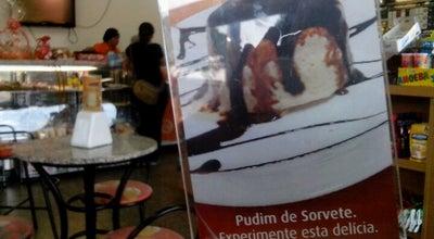 Photo of Bakery Trigo's de Ouro at R. Olímpio Klafke, 735, Campo Grande 79033-281, Brazil