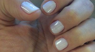 Photo of Nail Salon Betty Nails at 1507 Kaliste Saloom Rd, Lafayette, LA 70508, United States