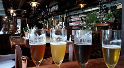 Photo of Brewery Stadtbrauerei Schwarzenberg at Schellinggasse 14, Wien 1010, Austria