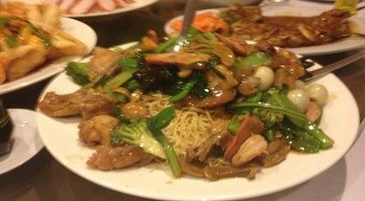 Photo of Chinese Restaurant Chifa Yahong at Av. Primavera 2106, Surco 33, Peru