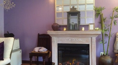 Photo of Spa Calvert rejuvenations at 485 Carlisle Dr, Herndon, VA 20170, United States