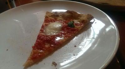 Photo of Pizza Place La Scala at Masarykova Třída 890/18, Olomouc 779 00, Czech Republic