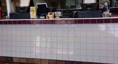 Photo of Japanese Restaurant Sake Express Japanese Restaurant at 798 W Spring St, Monroe, GA 30655, United States