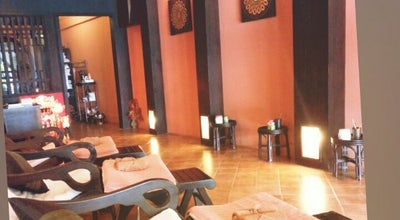 Photo of Spa First Lady Massage at 3/3 ถ. มหาราชซอย 10, Pak Nam 81000, Thailand