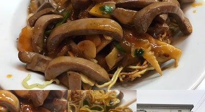 Photo of Chinese Restaurant 盛 at 八橋本町5-6-1, akita, Japan