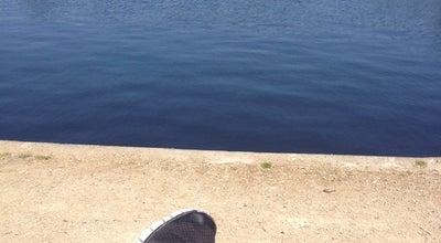 Photo of Lake Long Pond at United Kingdom