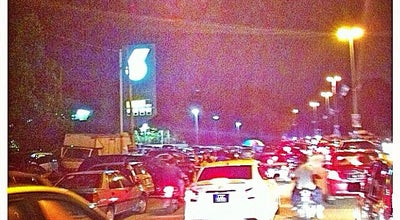 Photo of Theme Park KUANTAN at Malaysia