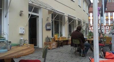 Photo of Bar Heimathafen at Kanzleistr. 2, Bayreuth 95444, Germany
