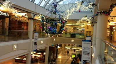 Photo of Mall Metropolis at Metrotown at 4720 Kingsway, Burnaby, BC V5H 4N2, Canada