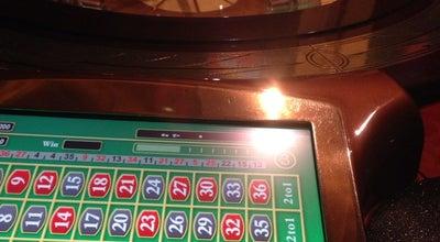 Photo of Casino Fortuna Delta at Romania