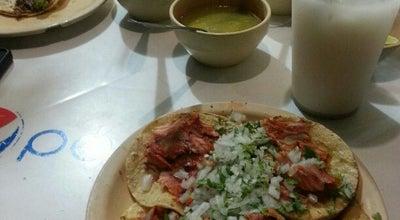 Photo of Taco Place Mixe at 22, Mérida, Mexico