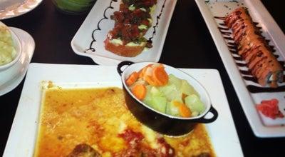 Photo of Gastropub El Patio Restaurant at San Francisco de Macoris, Dominican Republic