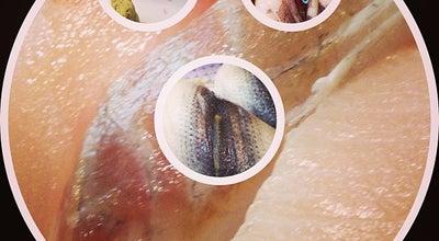 Photo of Sushi Restaurant がってん寿司 所沢狭山ヶ丘店 at 東狭山ヶ丘6-2827, 所沢市 359-1106, Japan