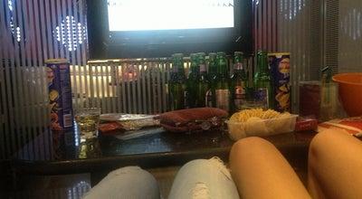 Photo of Karaoke Bar Niko KTV at China