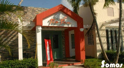 Photo of Bakery Tio Pan at J.a Puig # 28, Torre Alta, Dominican Republic